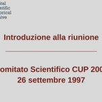 CS_1997