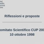 CS_1998