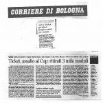 CUP2000_CorrierediBologna_28agosto2011