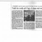 CUP2000_CorrierediBologna_30agosto2011