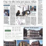 CUP2000_CorrierediBologna_6novembre2012
