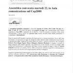 CUP2000_QuotidianoER_18ottobre2013