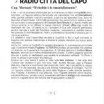 CUP2000_RadioCittàdelCapo_6settembre2013