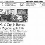 CUP2000_RdC_12dicembre2012