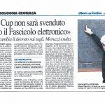 CUP2000_RdC_14agosto2012
