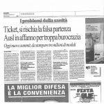 CUP2000_Repubblica_12agosto2011