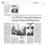 CUP2000_Repubblica_12dicembre2012