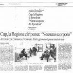CUP2000_Repubblica_13dicembre2012