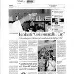 CUP2000_Repubblica_18agosto2013