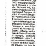 CUP2000_Repubblica_19febbraio2011