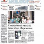 CUP2000_Repubblica_1novembre2012