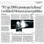 CUP2000_Repubblica_20giugno2013