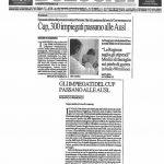 CUP2000_Repubblica_30novembre2012