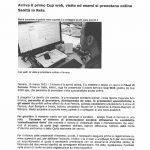 CUPWeb_RdC_15marzo2012