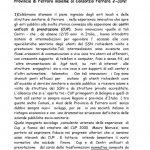 Convegno_2004