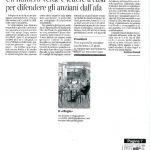 EmergenzaCaldo_CorriereBologna_18giugno2013