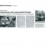 EmergenzaCaldo_NuovaFerrara_13giugno2013