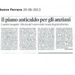 EmergenzaCaldo_NuovaFerrara_20giugno2013