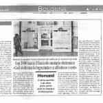 FSE_AffariEmiliani_20agosto2011