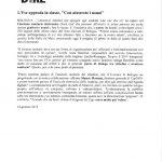 FSE_AgenziaDire_14gennaio2013