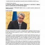 FSE_CorriereDelleComunicazioni.it_12aprile2012