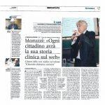 FSE_CorriereMercantile_14ottobre2011