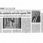 FSE_L'Informazione_13ottobre2010