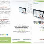 FSE_Opuscolo-Informativo