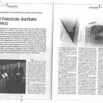 FSE_PanoramadellaSanità_maggio2012