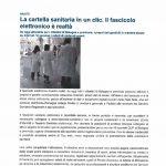 FSE_Repubblica.it_22marzo2012