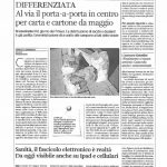 FSE_Unità_19aprile2012