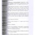 IOR n. 1 – elaborato finale_ Progetto per il controllo di gestione di un IRCCS_ parte 2