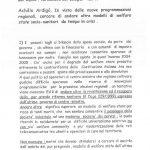 IOR n. 5 – Traccia discorso 12-11-2004_Oltre il welfare state