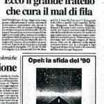 Inaugurazione-CUP_Repubblica-pdf-e1519385917958