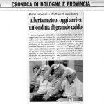LInformazione_12072010