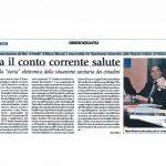 Liguria_CorriereMercantile_11marzo2010