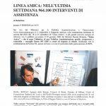 LineaAmica_30settembre2010