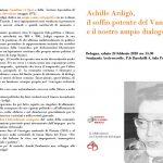 Locandina_incontro_Ardigo