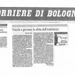 Moruzzi_CorrierediBologna_19agosto2010