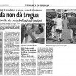 NuovaFerrara_04072010