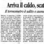 NuovaFerrara_30062010