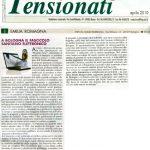 Pensionati_01042010
