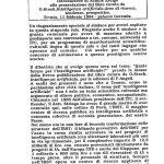Presentazione libro_1994