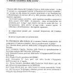 Proposta-riavvio-CS_2000