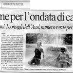 Repubblica_11072010
