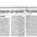 Repubblica_27052010