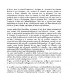 Seminario_2000