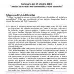 Seminario_2003