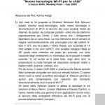 Seminario_2004