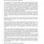 Tavola rotonda_2002